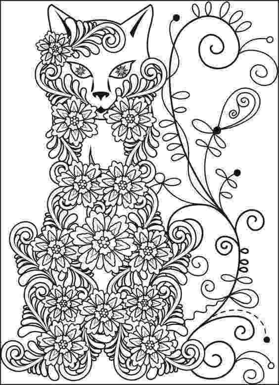 stress relieving coloring book stress relief coloring pages for adults at getcolorings stress relieving book coloring