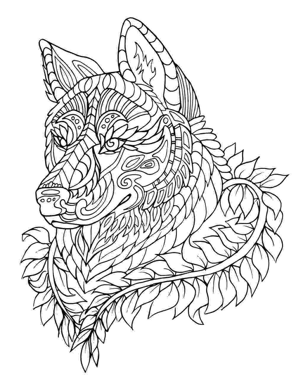 stress relieving coloring book stress relieving coloring pages printable at getcolorings stress coloring relieving book