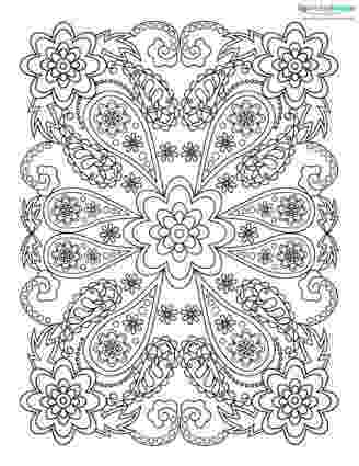 stress relieving coloring book these printable mandala and abstract coloring pages relieving stress coloring book