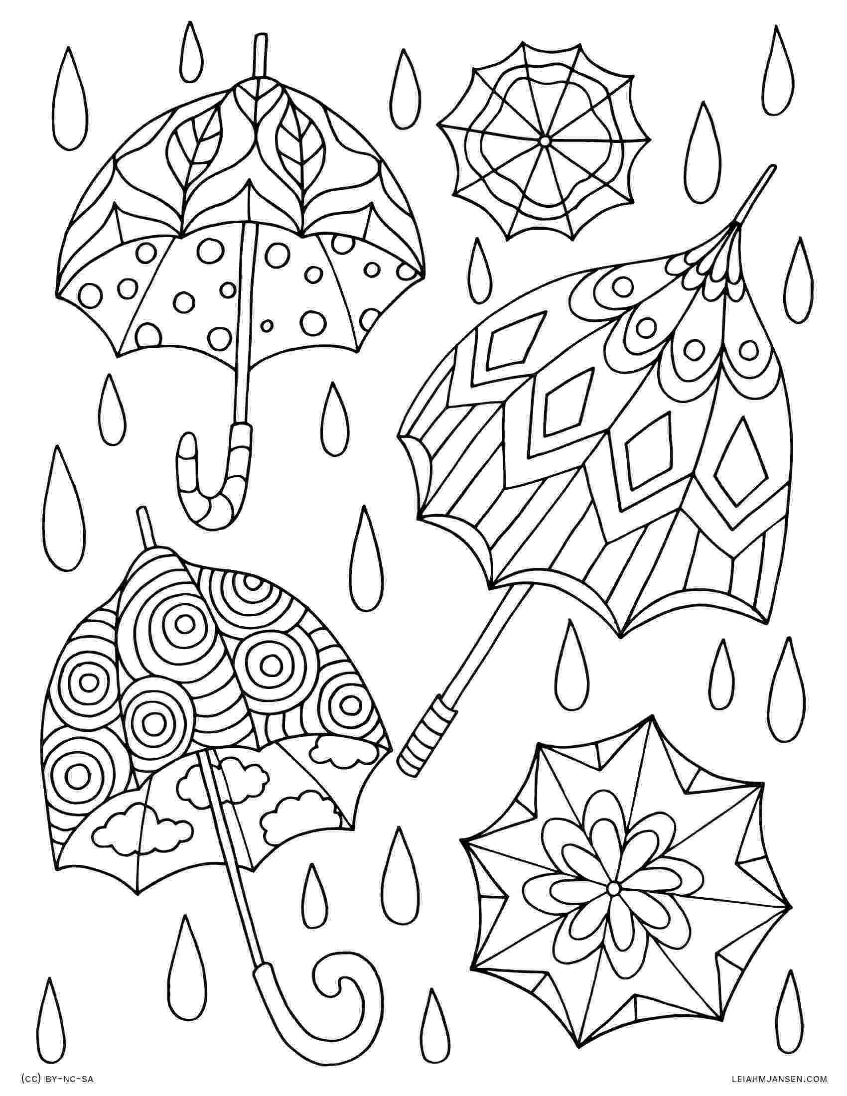 summer coloring sheets coloring pages coloring sheets summer