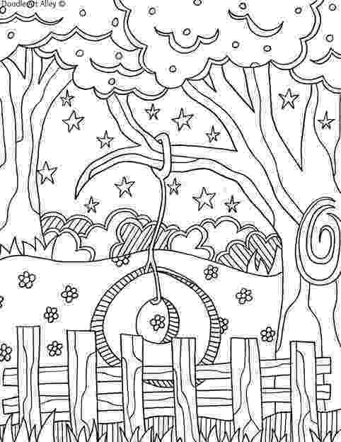 summer coloring sheets coloring town summer coloring sheets