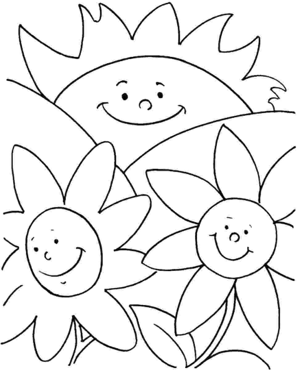 summer coloring sheets download free printable summer coloring pages for kids sheets coloring summer 1 1