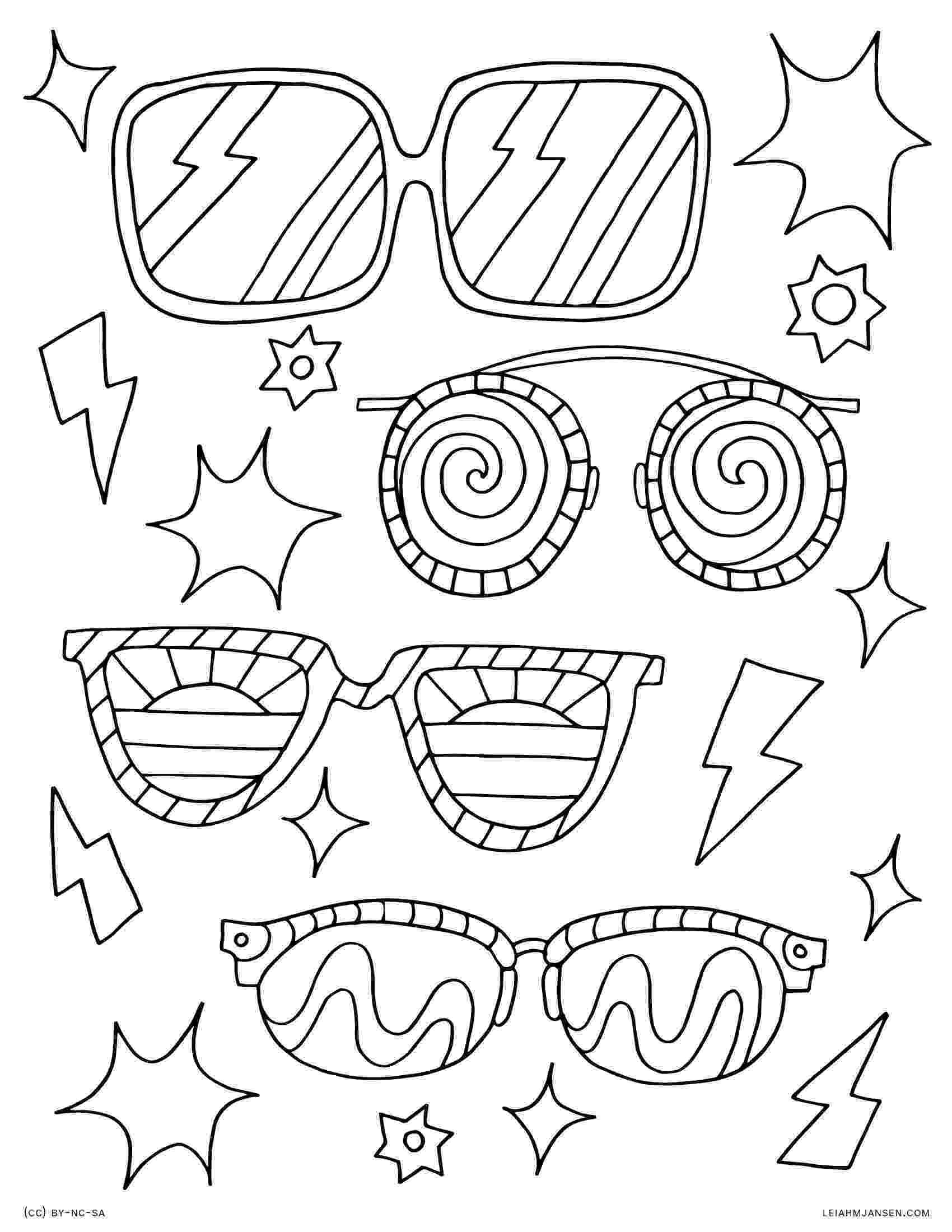 summer coloring sheets summer holiday coloring pages coloring summer sheets