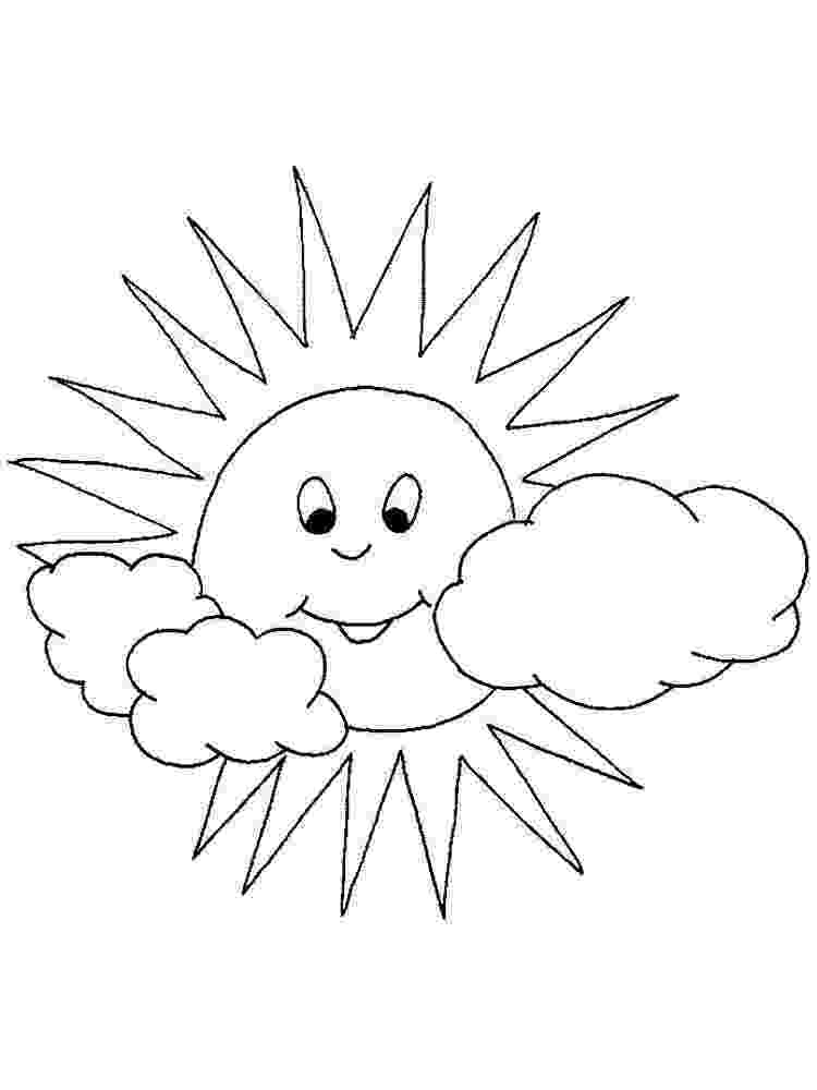sun coloring pages sun coloring pages to download and print for free pages coloring sun