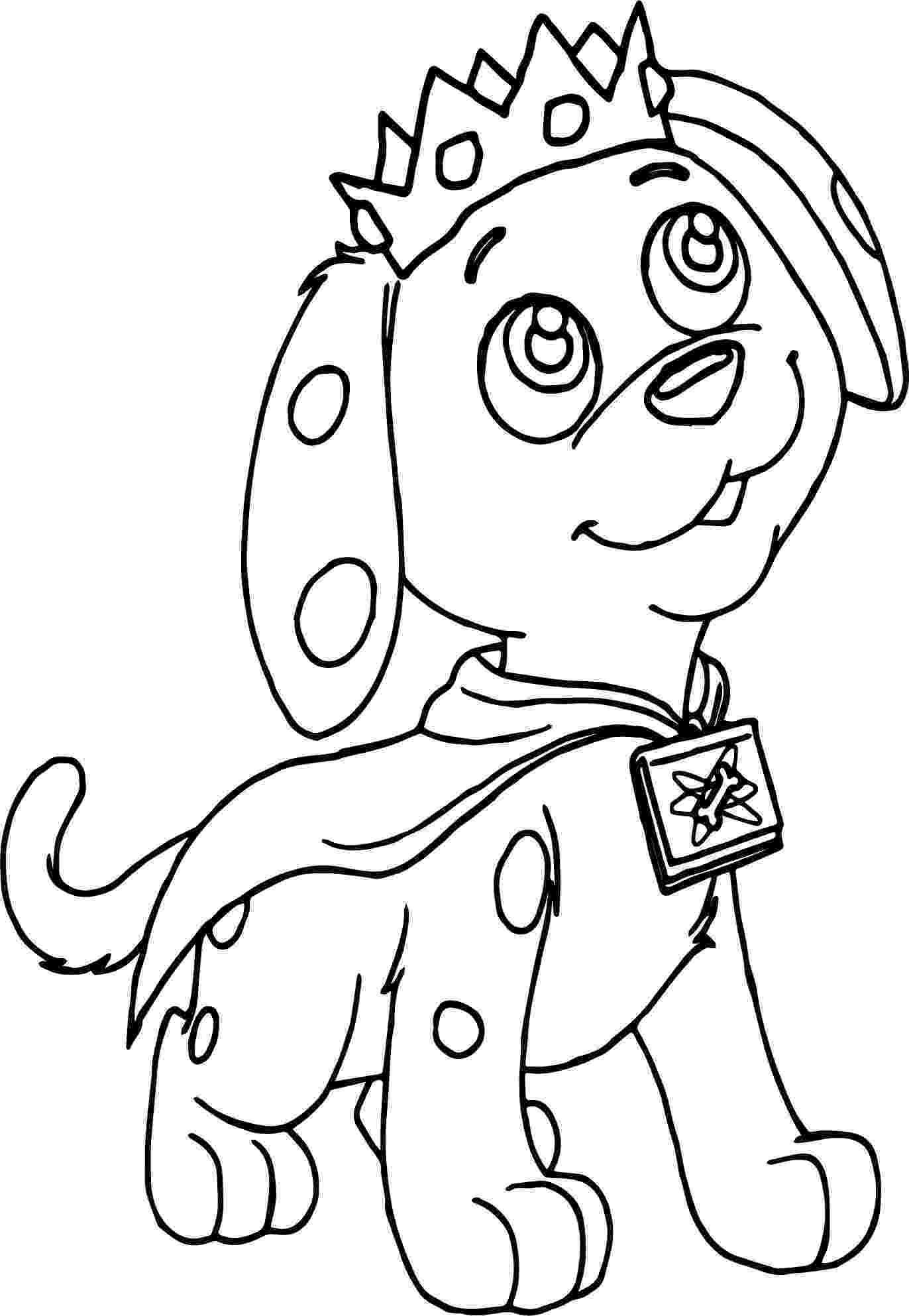 super colouring pages prince puppy super why coloring page wecoloringpagecom colouring super pages
