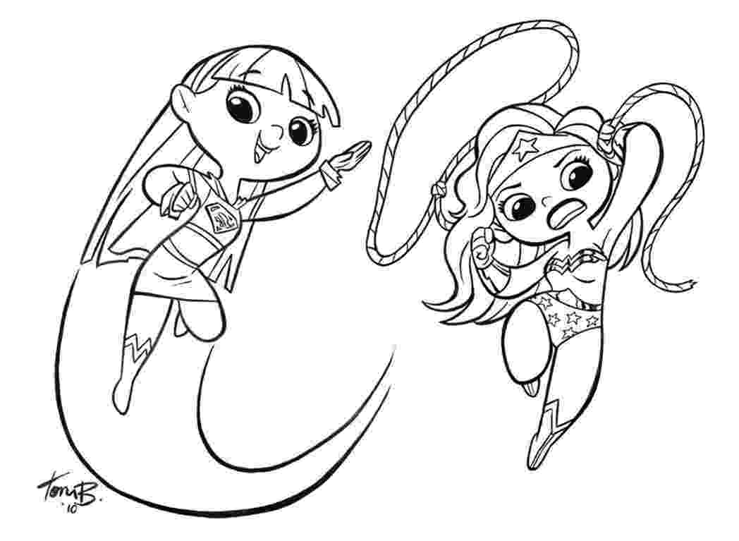 super colouring pages super mario coloring pages free printable coloring pages pages super colouring