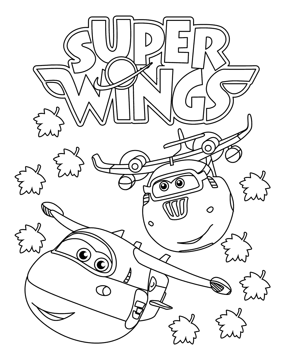 super colouring pages super why coloring pages 7 coloring pages for kids super colouring pages