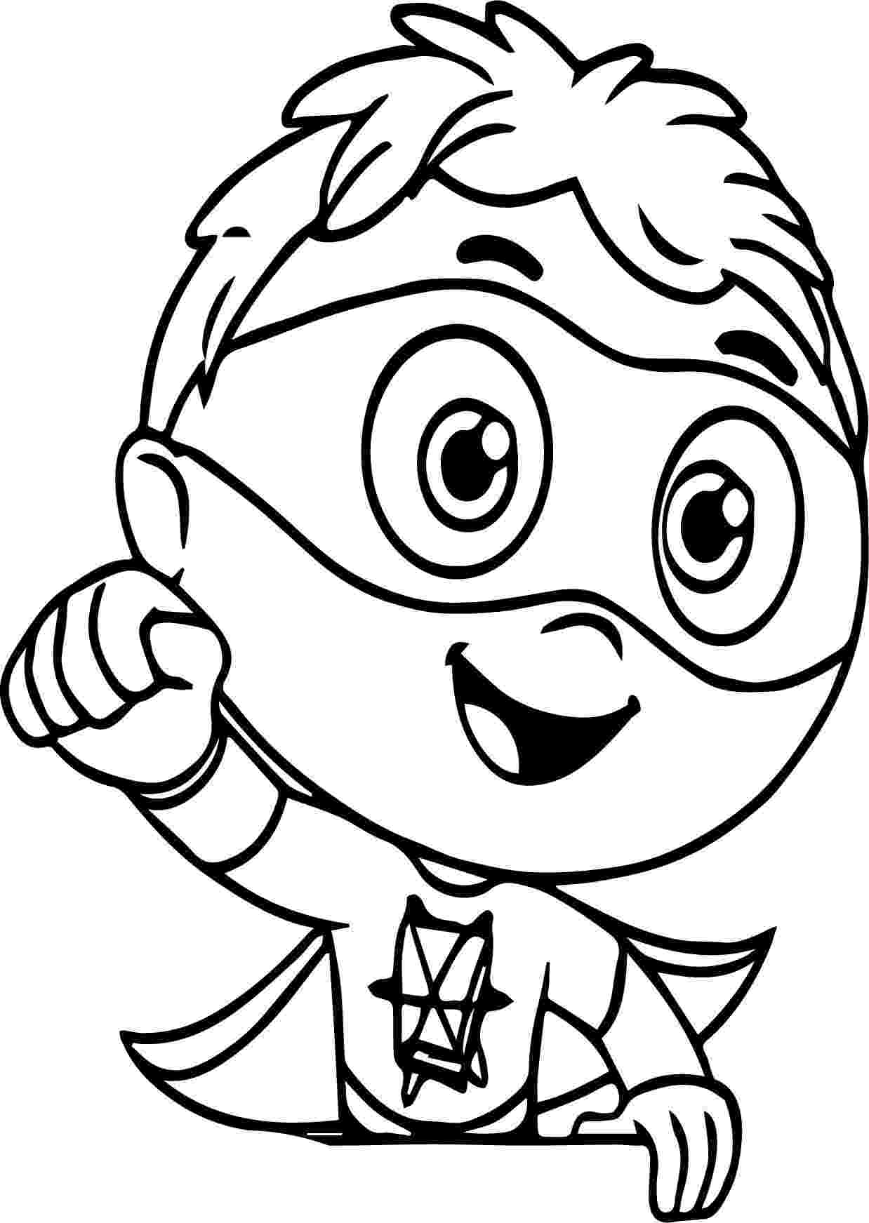 super colouring pages super why coloring pages best coloring pages for kids colouring super pages