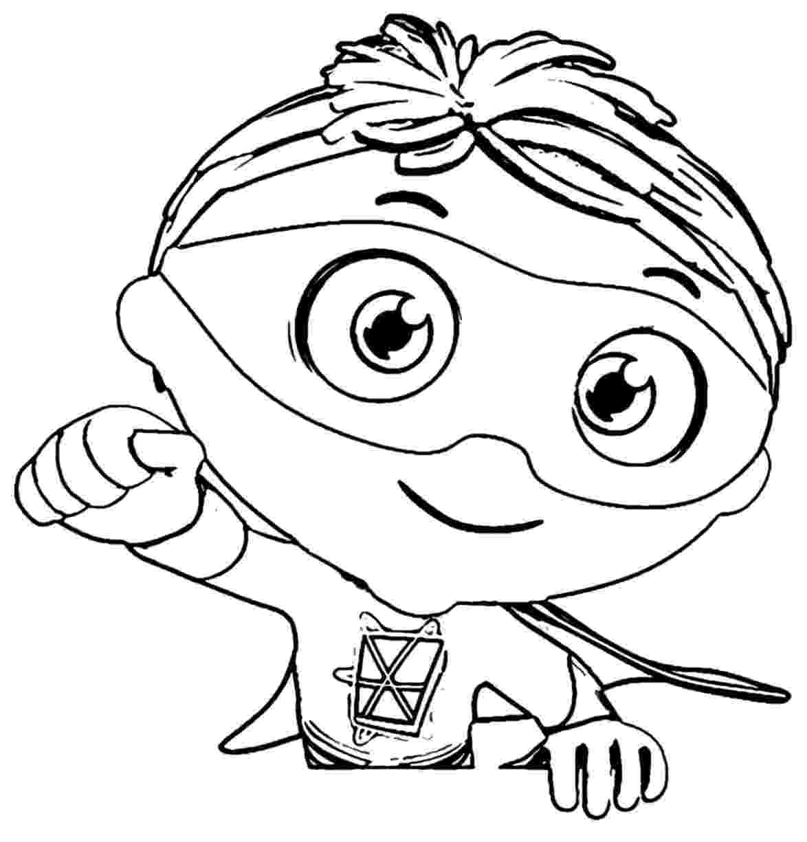 super colouring pages super why coloring pages best coloring pages for kids colouring super pages 1 1