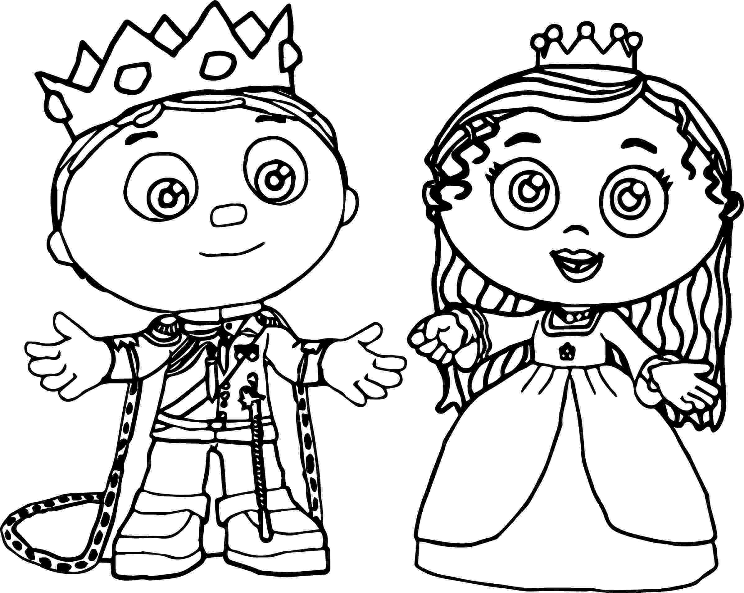 super colouring pages super why coloring pages best coloring pages for kids pages colouring super