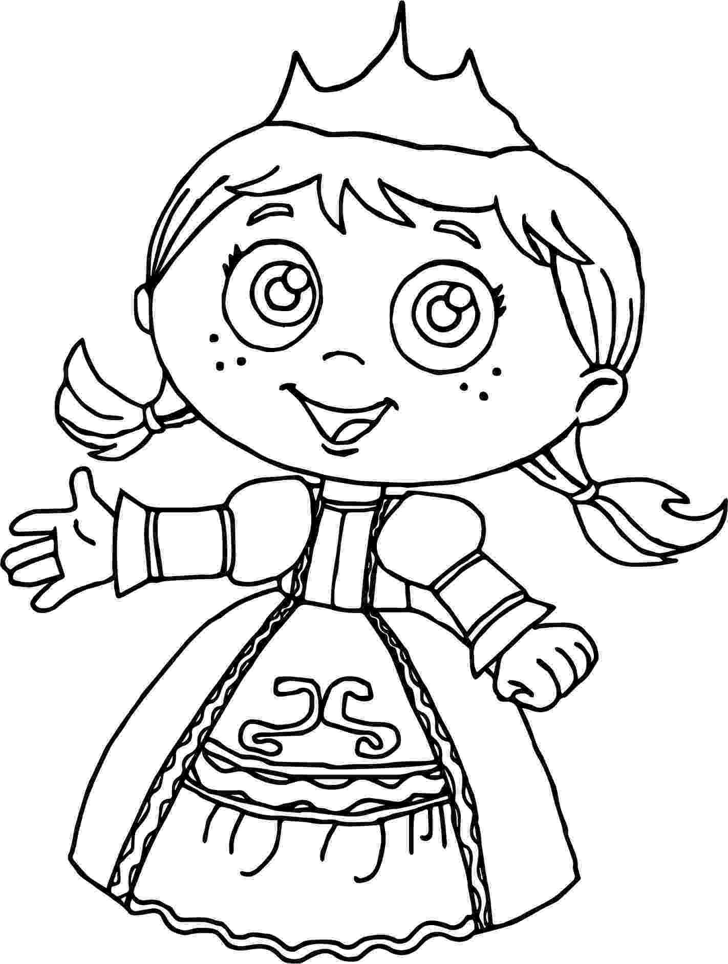 super colouring pages super why coloring pages best coloring pages for kids super colouring pages