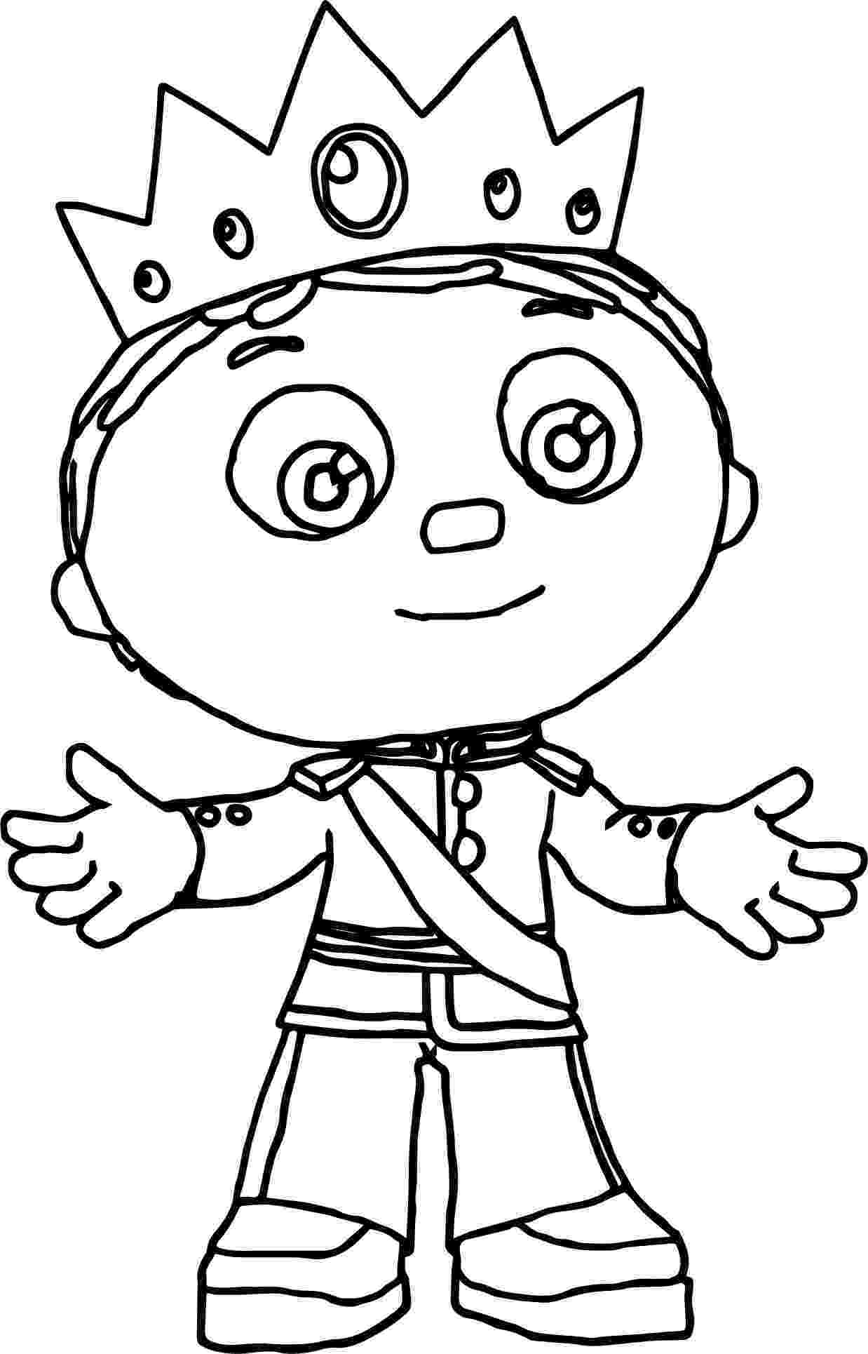 super colouring pages super why coloring pages best coloring pages for kids super colouring pages 1 1