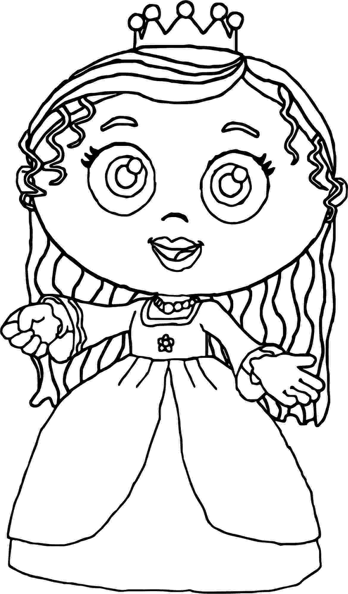 super colouring pages super why coloring pages best coloring pages for kids super colouring pages 1 2