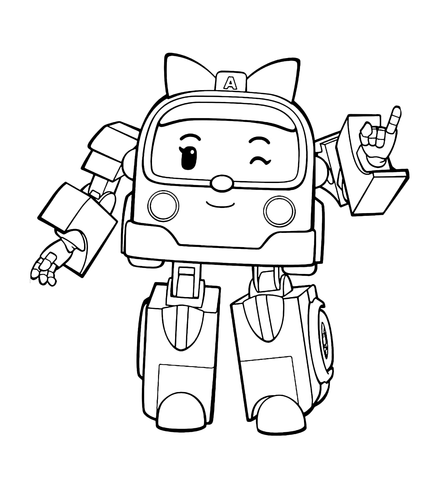 super colouring pages super wings coloring pages best coloring pages for kids colouring pages super
