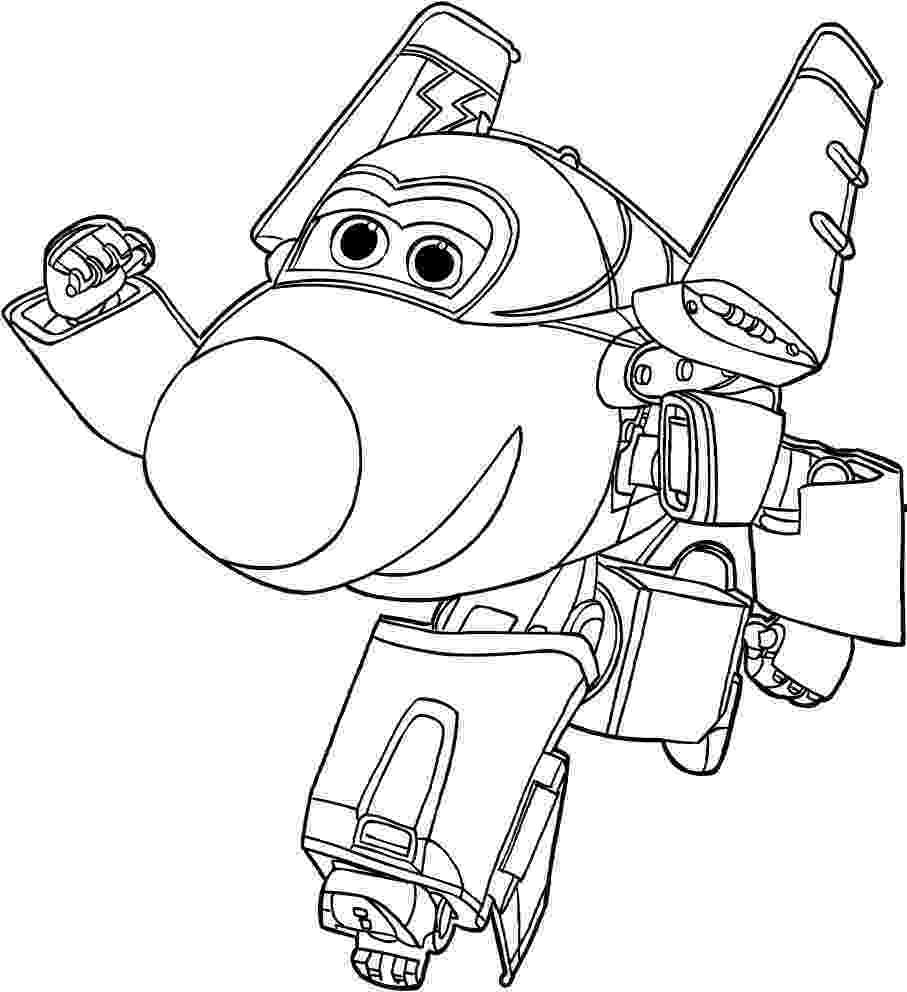 super colouring pages super wings coloring pages best coloring pages for kids super pages colouring