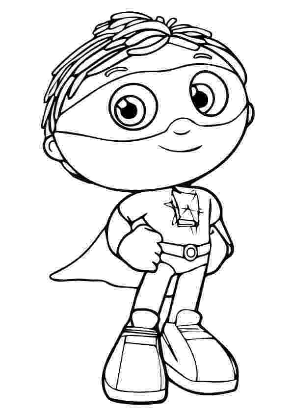 super colouring pages supergirl coloring pages best coloring pages for kids colouring super pages