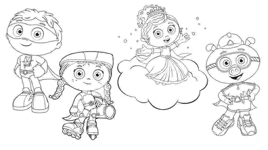 super colouring pages supergirl coloring pages best coloring pages for kids pages super colouring