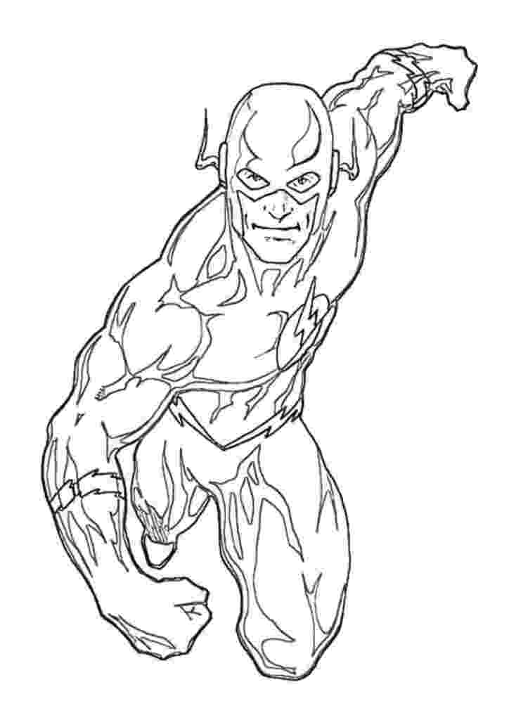 super hero coloring pages free printable superhero coloring sheets for kids crazy hero coloring pages super