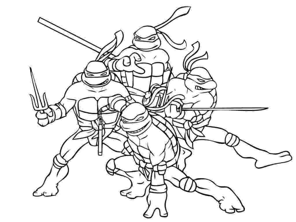 super hero coloring pages superhero coloring pages crazy little projects hero super coloring pages