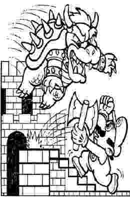 super mario bros pictures to print and colour mario coloring pages black and white super mario colour super mario pictures and bros print to
