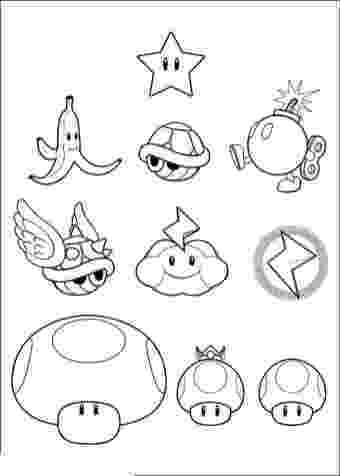 super mario bros pictures to print and colour mario coloring pages to print minister coloring super colour and print to mario bros pictures