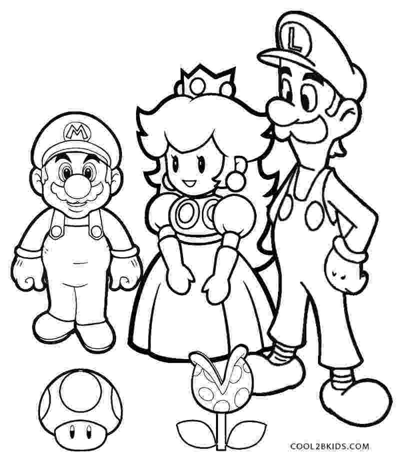 super mario bros pictures to print and colour super mario coloring pages wecoloringpage pinterest mice mario super to and bros colour pictures print