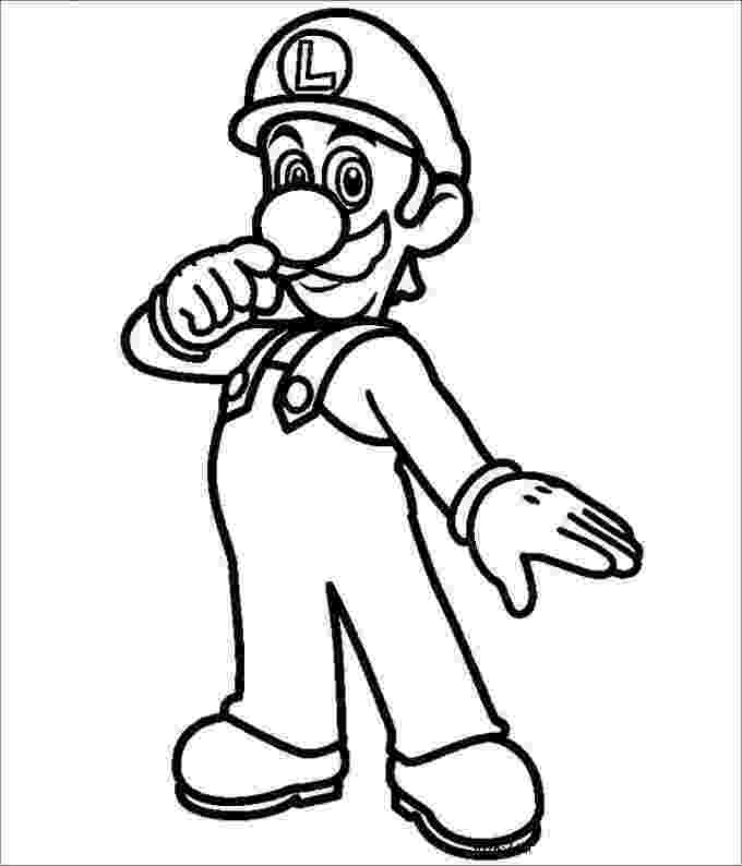 super mario bros printable coloring pages mario coloring pages free coloring pages free bros coloring super printable pages mario
