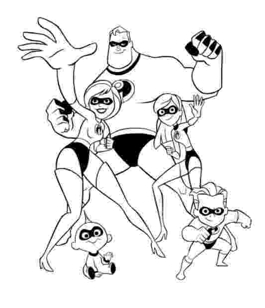 superhero color pages full page coloring pages color superhero pages