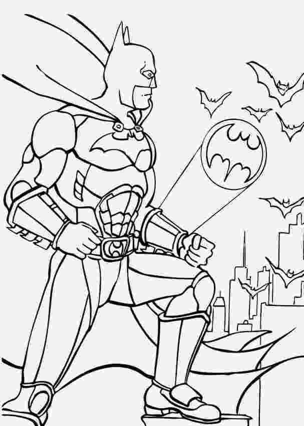 superhero color pages printable superheroes coloring pages download and print for free printable color superhero pages
