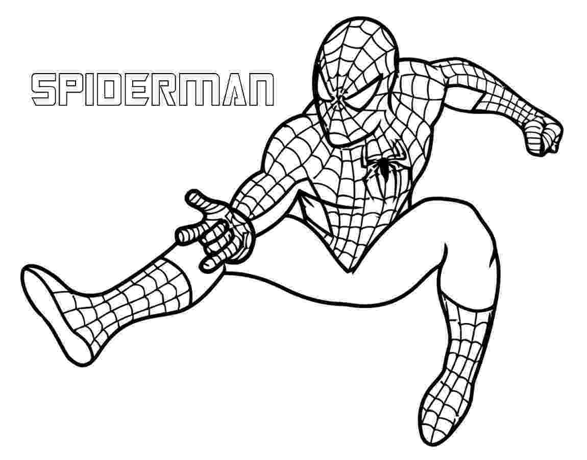 superhero color pages superhero coloring pages to download and print for free pages color superhero