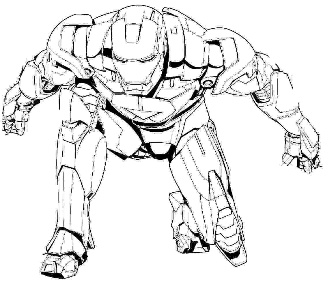 superhero color pages superheroes coloring pages download and print for free superhero pages color