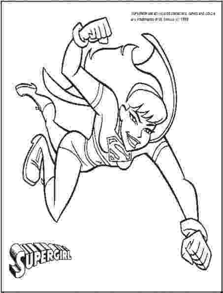 superhero coloring games 17 best images about superman party gamesactivities on superhero games coloring