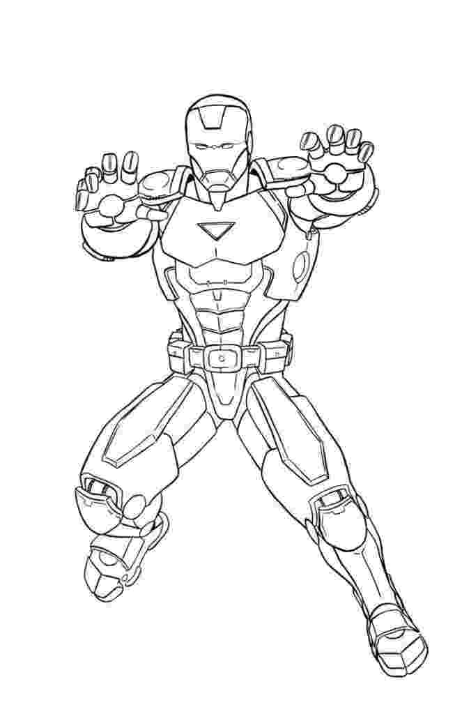 superhero coloring games coloring pages superhero marvel colouring pages spiderman superhero games coloring