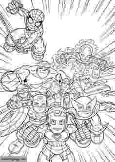 superhero coloring games superhero coloring pages crazy little projects games superhero coloring