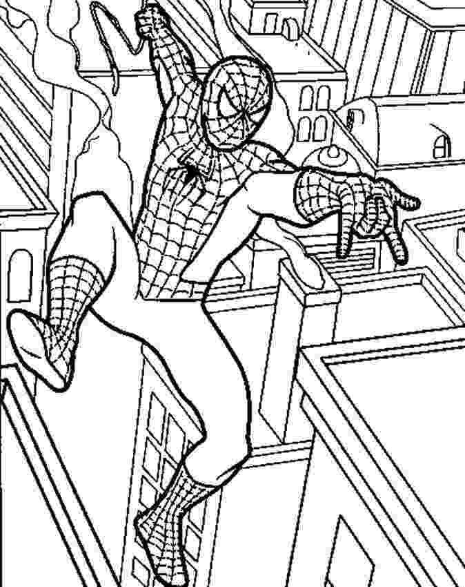 superhero coloring games superheroes coloring pages download and print for free games superhero coloring
