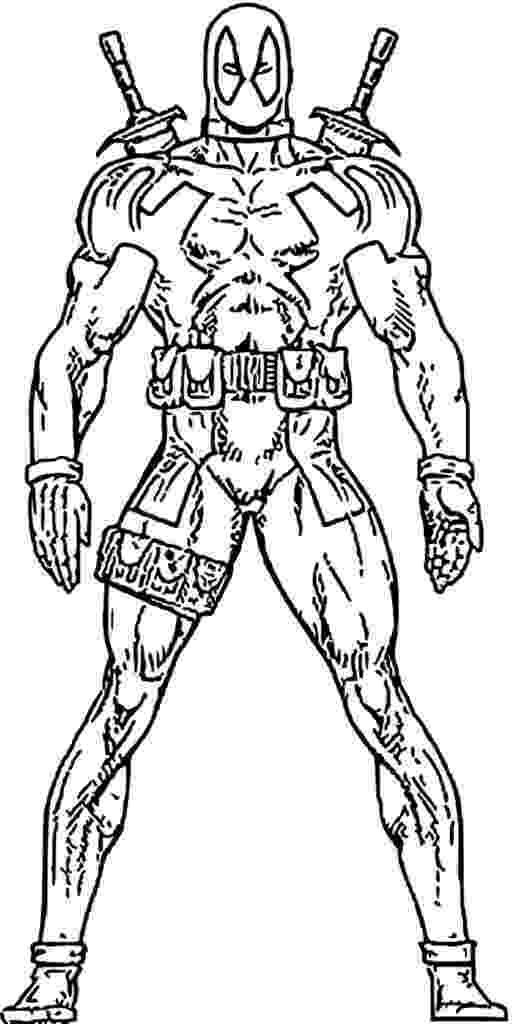superhero coloring page dc superhero coloring pages download and print for free page superhero coloring