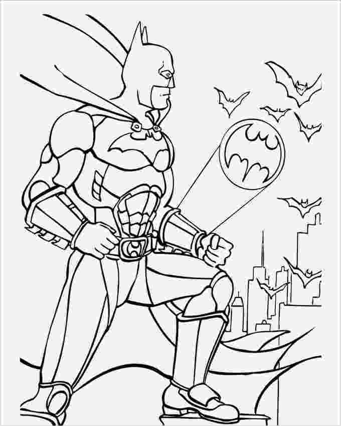 superhero coloring page free printable superhero coloring sheets for kids crazy superhero page coloring 1 1