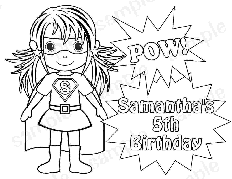superhero coloring page superhero coloring pages best coloring pages for kids page superhero coloring