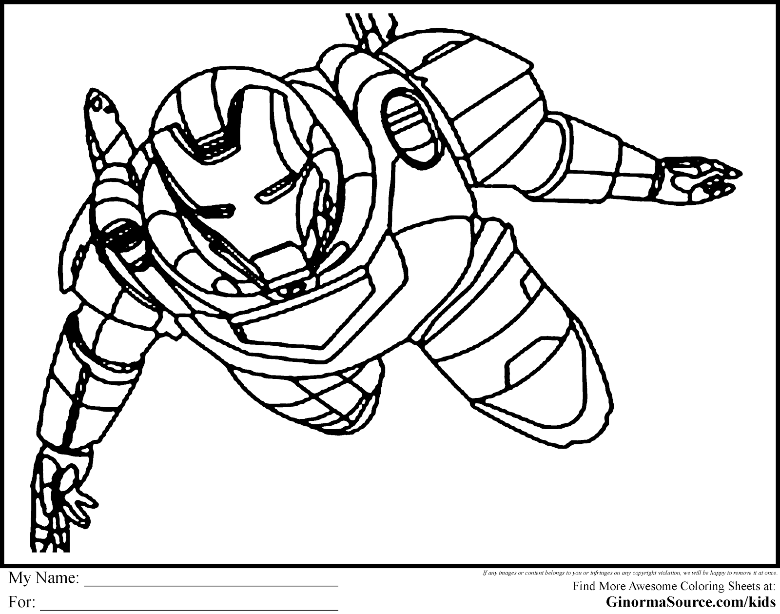 superhero coloring page superhero coloring pages to download and print for free superhero page coloring