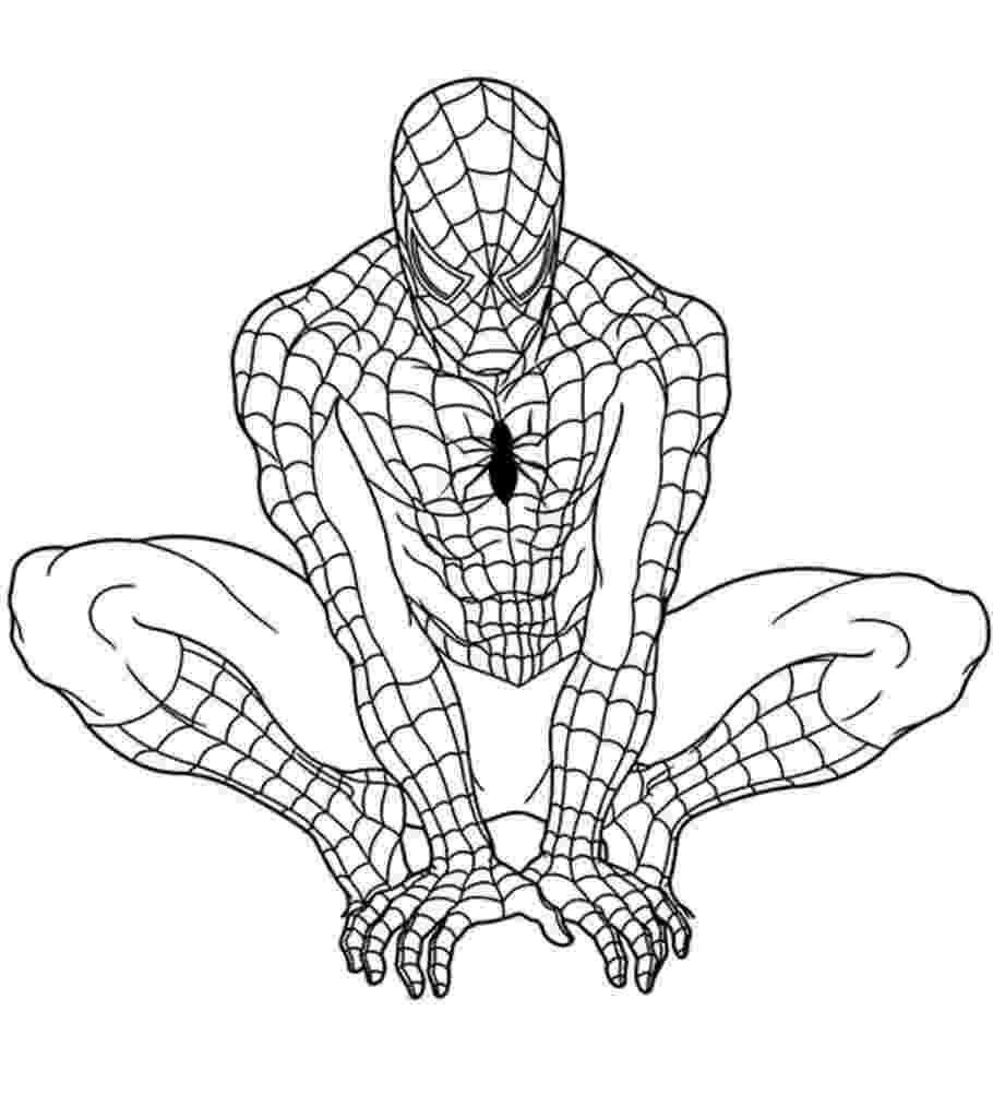 superhero coloring page top 20 free printable superhero coloring pages online coloring superhero page