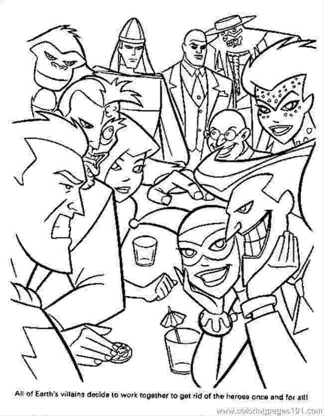 superheroes coloring pages free printable superhero coloring sheets for kids crazy pages superheroes coloring
