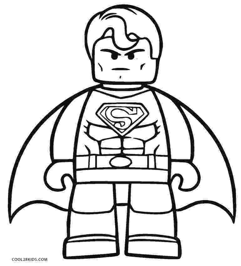superman coloring pages 1000 images about superman coloring on pinterest coloring superman pages