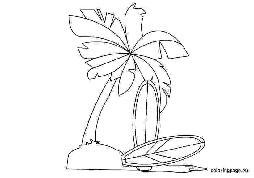 surfboard to color surfboard coloring pages to download and print for free to color surfboard