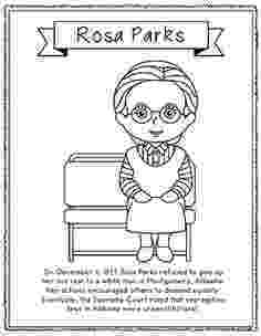 susan b anthony coloring sheet susan b anthony do one thing heroes for a better anthony sheet coloring susan b