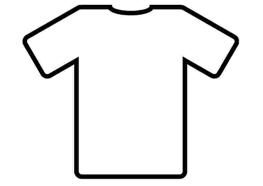 t shirt coloring page coloring page t shirt free printable coloring pages t shirt page coloring