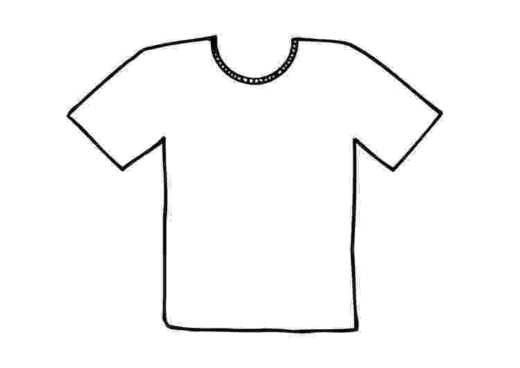 t shirt coloring page coloring page t shirt img 12295 page t shirt coloring