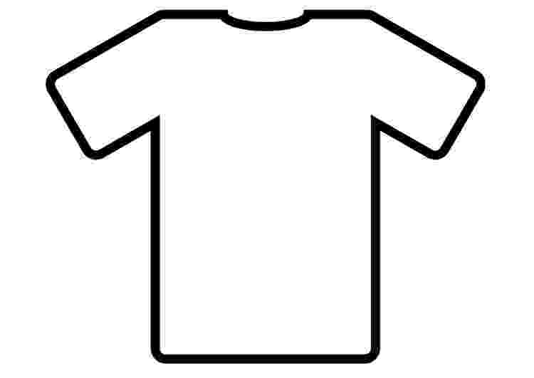 t shirt coloring page coloring page t shirt img 19012 shirt t page coloring