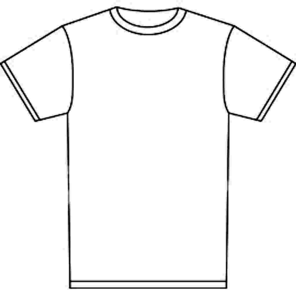 t shirt coloring page free line separator cliparts download free clip art free t page coloring shirt