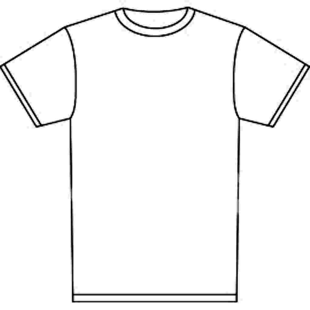 t shirt coloring page t shirt coloring page coloring home t coloring page shirt