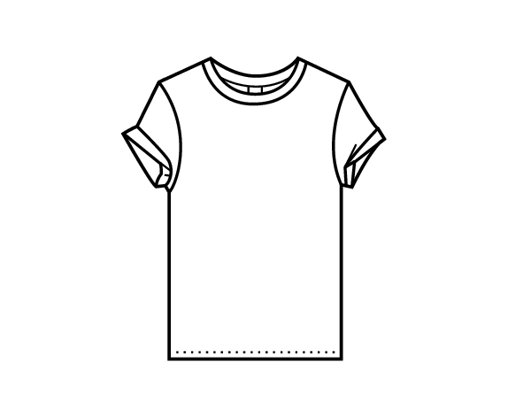 t shirt coloring page t shirt coloring page free printable coloring pages coloring page t shirt